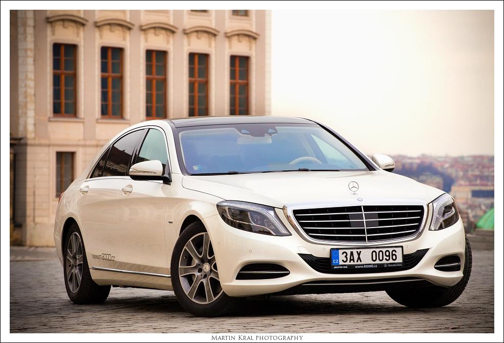 Mercedes-S_white